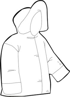 Winter Jacket Clipart Black And White as well Rain Clipart Black And White together with Boot Outline Cliparts further Page together with Relax And Be Merry Cliparts. on rain boots cliparts