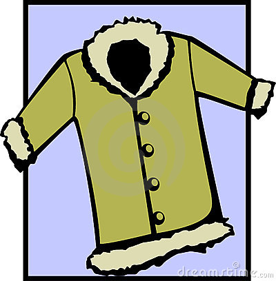 Clipart Winter Jacket, Download Free Clip Art on Clipart Bay.