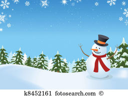 Winter landscape Clip Art Royalty Free. 15,757 winter landscape.