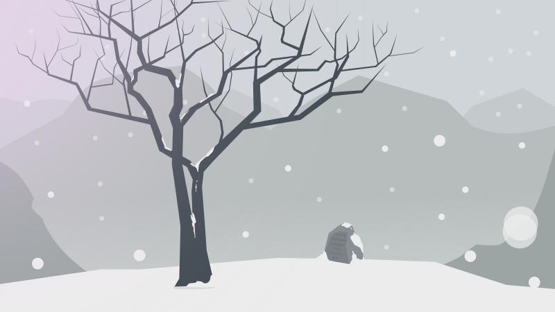 Free to Use & Public Domain Winter Clip Art.