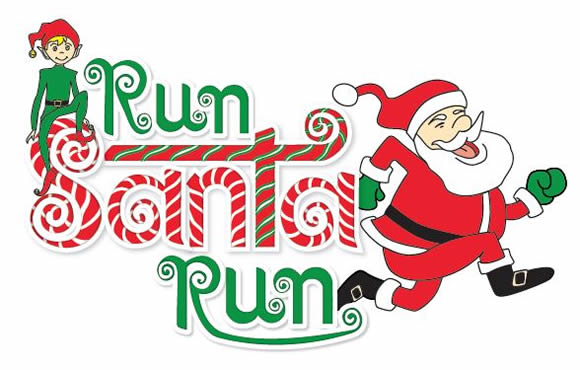 10 Winter Holiday Races in 2014.