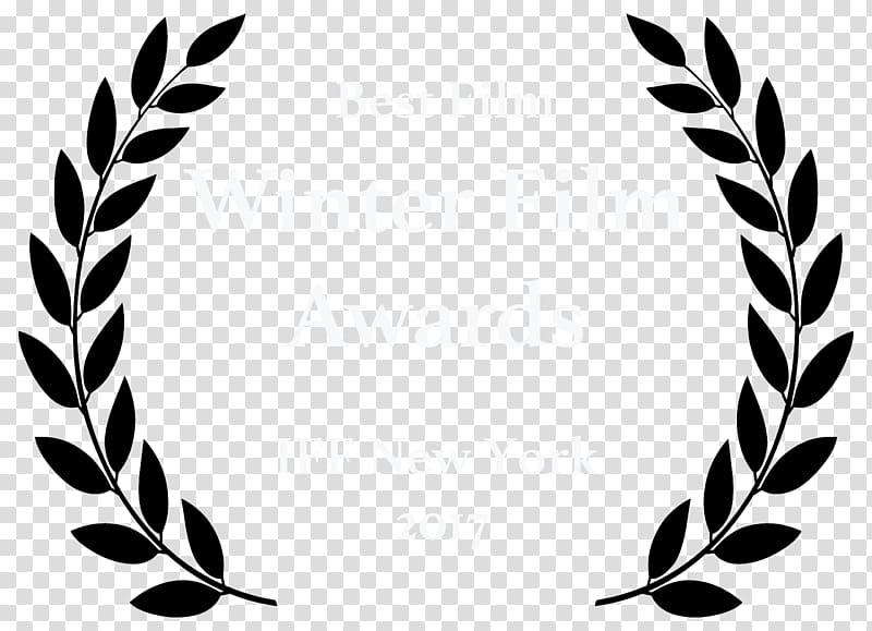 Best Film Winter Film Awards, Hollywood Film festival Short.
