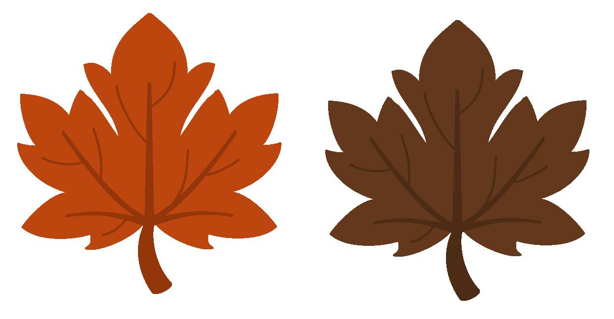 Fall Leaf Clipart & Fall Leaf Clip Art Images.