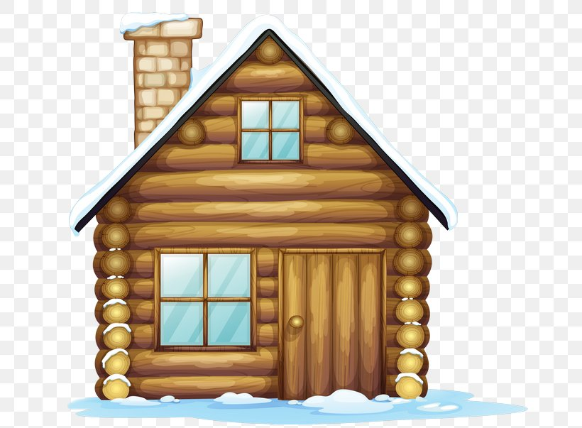 Gingerbread House Christmas Clip Art, PNG, 680x603px.