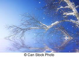 Winter magic Clipart and Stock Illustrations. 23,384 Winter magic.