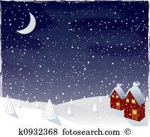 Winter magic Illustrations and Clip Art. 8,281 winter magic.