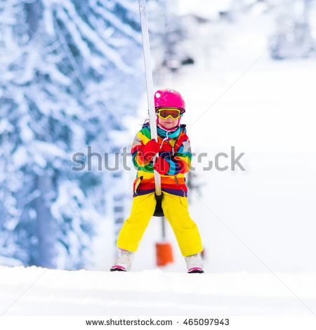 Slope Stock Photos, Royalty.