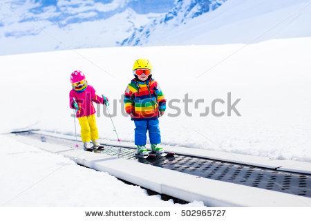 "snow_carpet"" Stock Photos, Royalty."