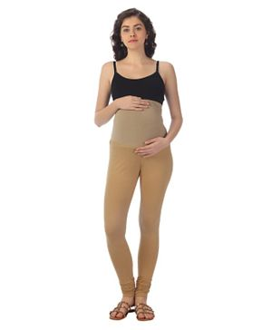 Maternity Clothes Online India.