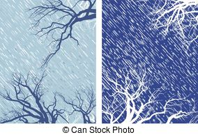 Winter mood Clipart and Stock Illustrations. 888 Winter mood.