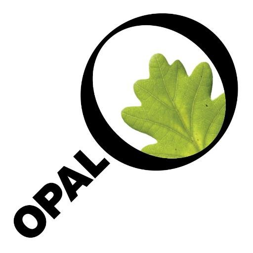 "Open Air Labs (OPAL) on Twitter: ""#Winter doesn't mean an absence."