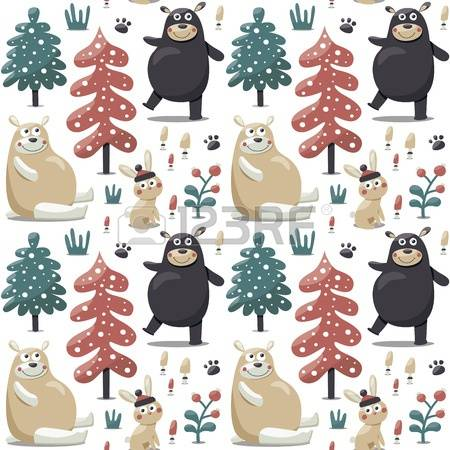 355 Winter Mushrooms Stock Vector Illustration And Royalty Free.