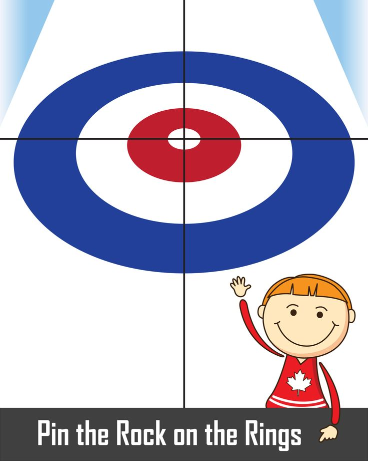 Winter Olympics Clipart at GetDrawings.com.
