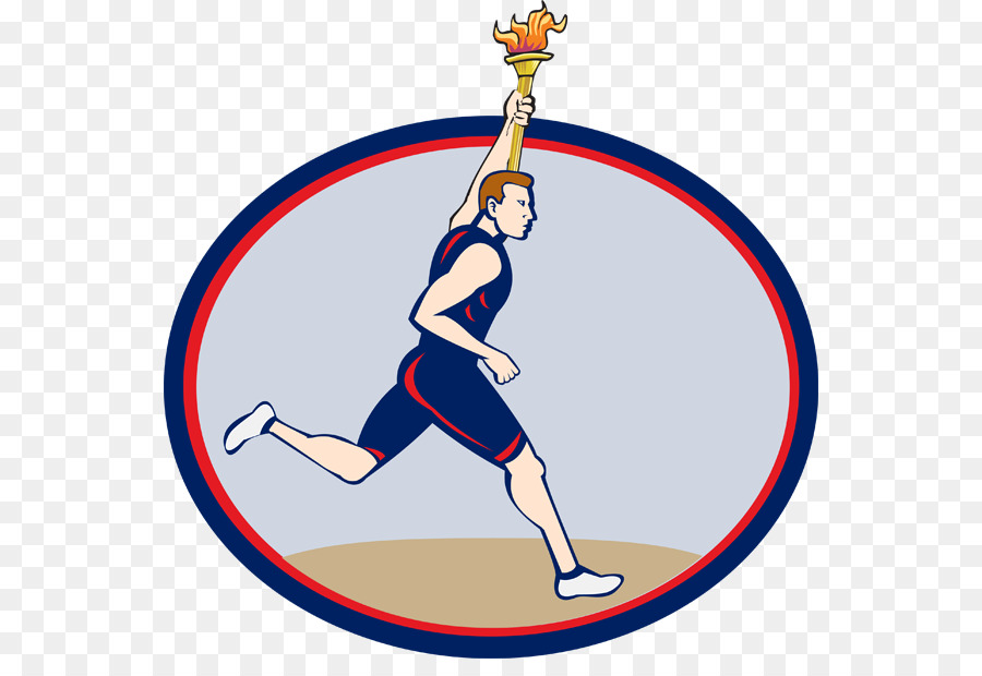 3185 Olympic free clipart.