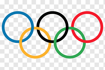 2020 Summer Olympics cutout PNG & clipart images.
