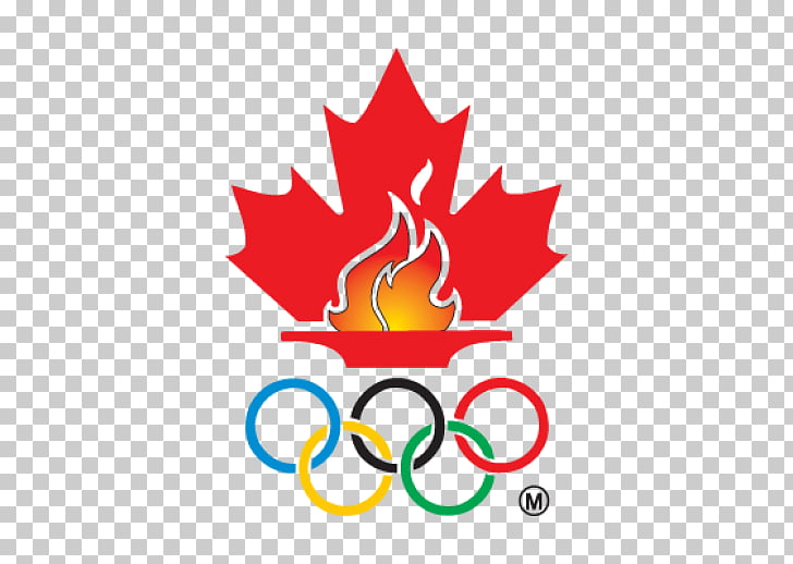 Winter Olympic Games Canada Canadian Olympic Committee.