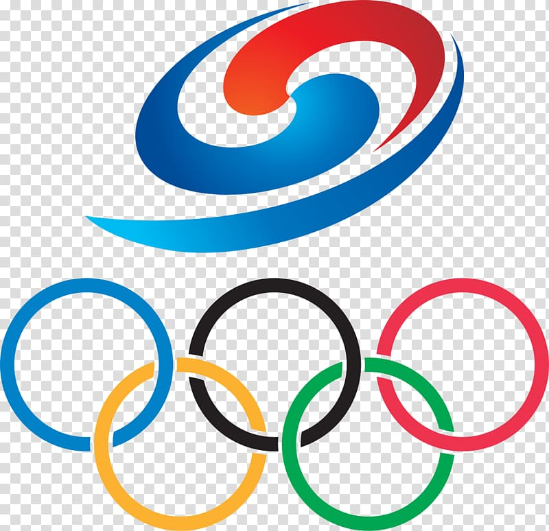 2014 Winter Olympics Sochi Olympic Games 2018 Winter.