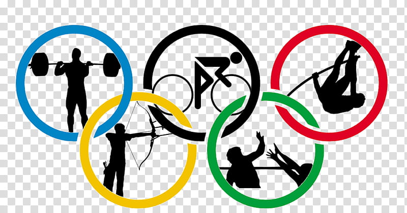 Summer Symbol, Olympic Games Rio , Summer Olympics, London.