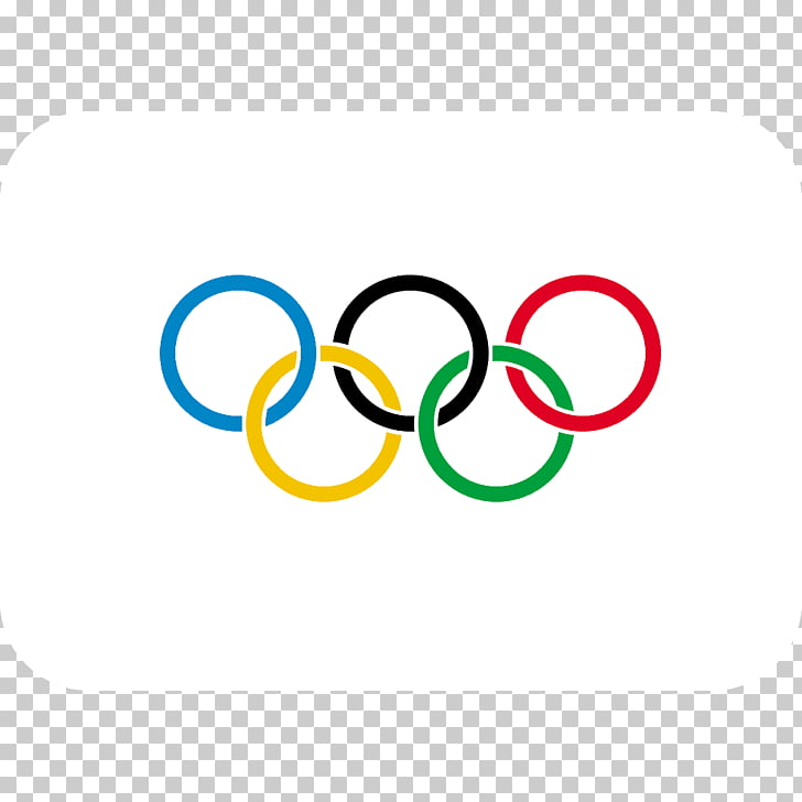 Olympic Games 2012 Summer Olympics 2020 Summer Olympics 2018.