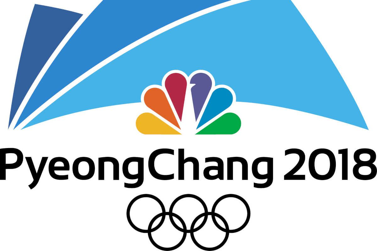 Here\'s how to watch the 2018 Winter Olympics on your phone.