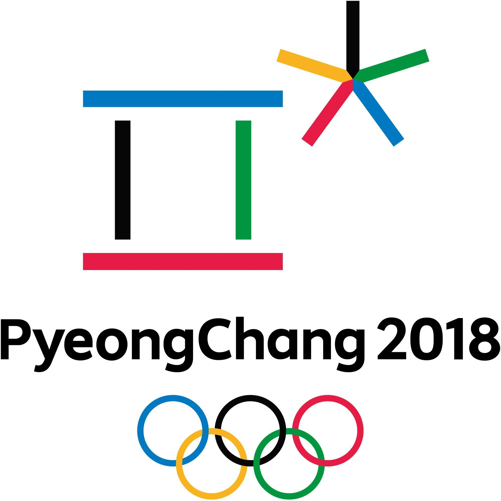 Winter Olympics 2018: When they start, how to stream and.