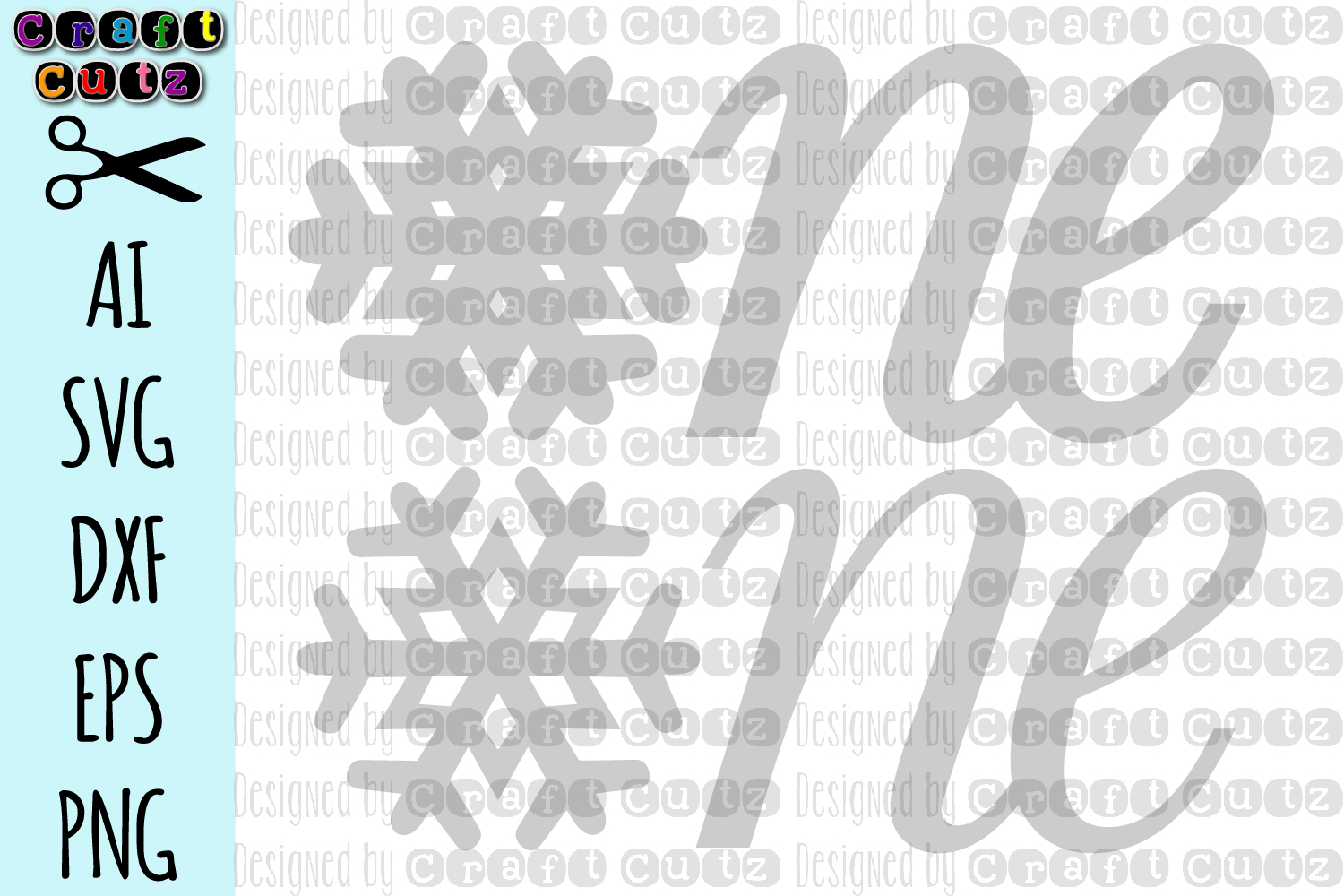 Snowflake One svg, Winter ONEderland, First Birthday svg.