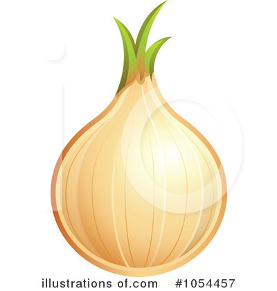 Free clipart onions.