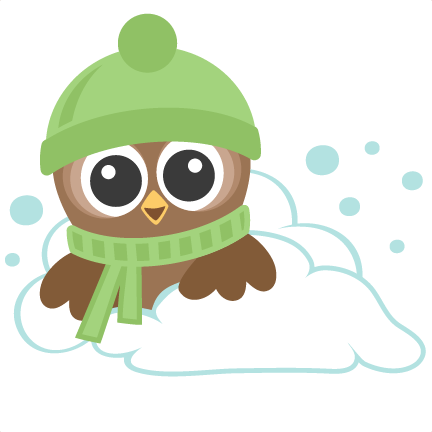 Free Owl Winter Cliparts, Download Free Clip Art, Free Clip Art on.
