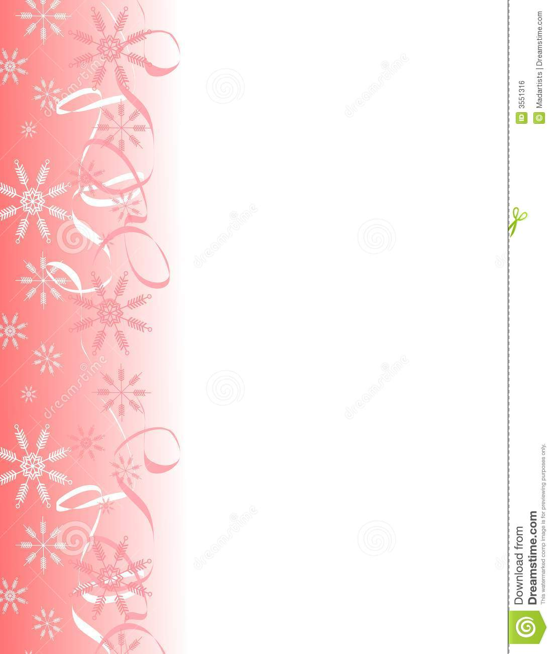 holiday page borders for free.