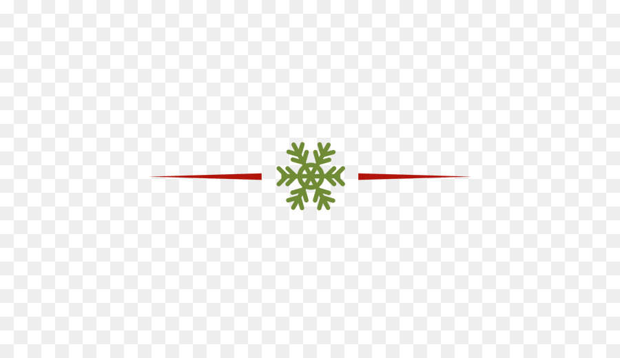 Snowflake Cartoon clipart.