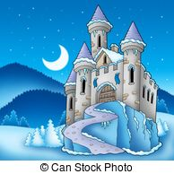 Winter palace Clipart and Stock Illustrations. 117 Winter palace.