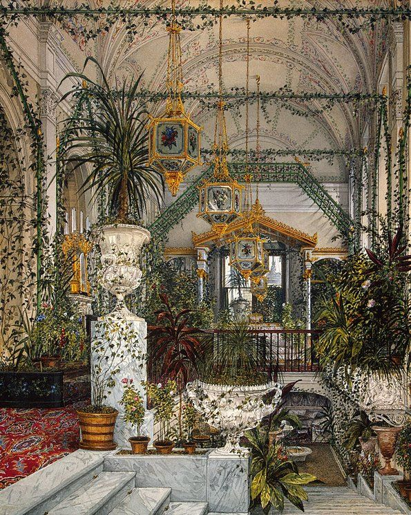 1000+ images about acuarelas interiores on Pinterest.
