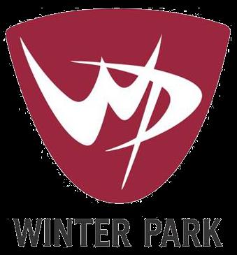 Winter Park Resort Logo.