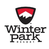 Winter Park Resort Jobs.
