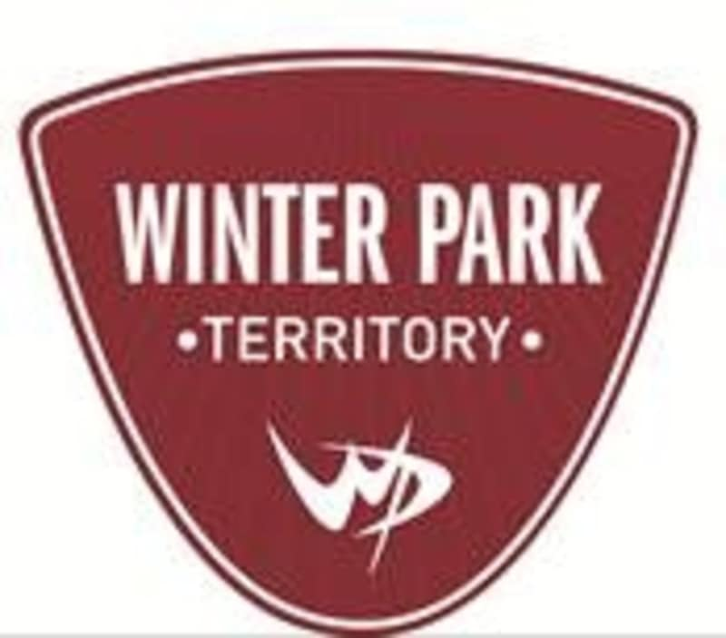 Winter Park Discount Lift Tickets & Passes from $79.00.