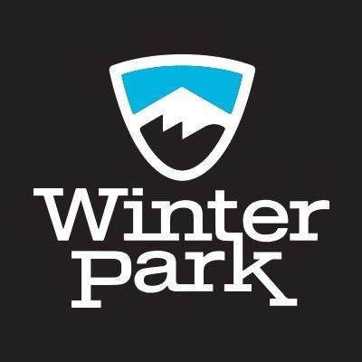 Winter Park Colorado (@PlayWinterPark).