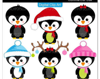 Free Images Penguin, Download Free Clip Art, Free Clip Art.