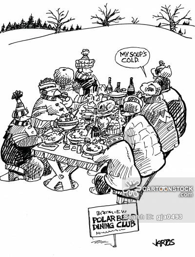 Winter picnic clipart funny humor clipart images gallery for.