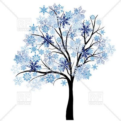 Winter Clipart Free at GetDrawings.com.
