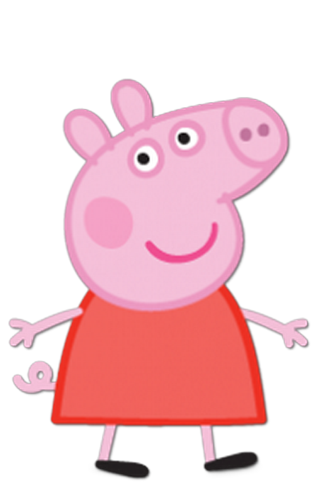 Pigs clipart winter, Pigs winter Transparent FREE for.