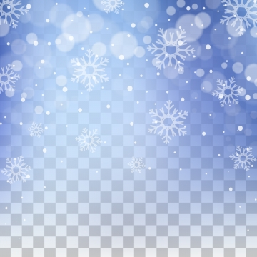 Snow PNG Images.