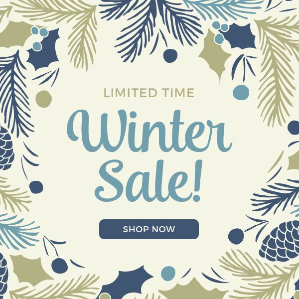 Winter sale picture free stock free png files, Free CLip Art.