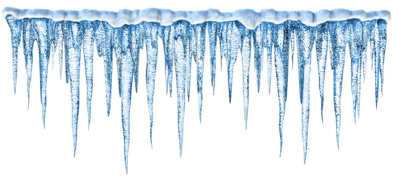 Winter Preparedness Clipart.