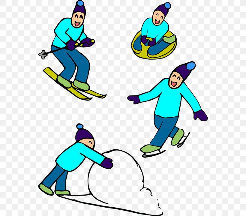 Clip Art Winter Sport Skiing Sports, PNG, 566x720px, Winter.