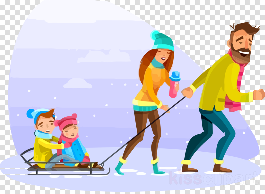 family day happy family day family clipart.