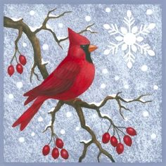 Free Winter Bird Cliparts, Download Free Clip Art, Free Clip.