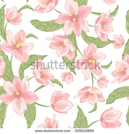 Winter Flower Stock Photos, Royalty.