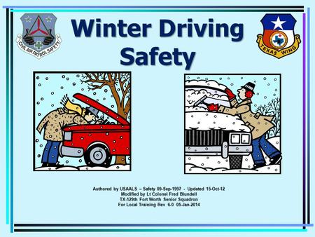 Winter clipart safety, Winter safety Transparent FREE for.