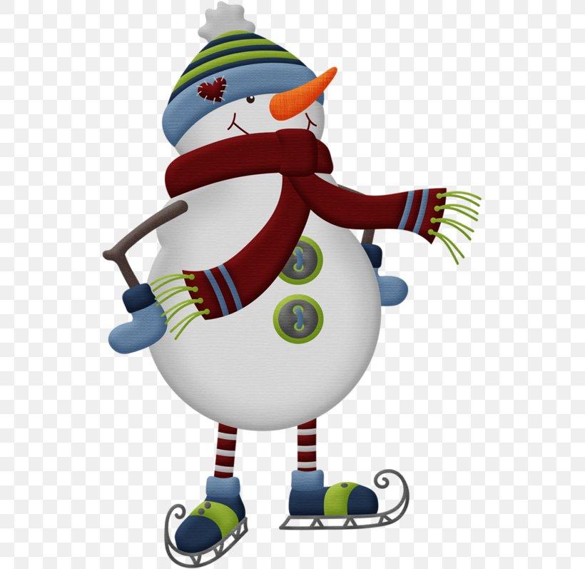 Snowman Christmas Winter Clip Art, PNG, 533x797px, Snowman.