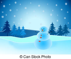 Winter scene Clipart and Stock Illustrations. 8,937 Winter scene.